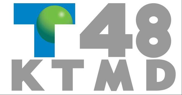File:KTMD Telemundo 48 logo.JPG