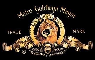 File:MGM Logo.jpg
