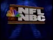 NBC Sports' NFL On NBC Video Open From Late 1996