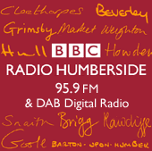 Radio Humberside