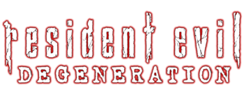 Resident-evil-degeneration-503fd3a57f8c8