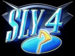 Sly 4