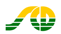 Southern Co-operative Dairies logo transparent