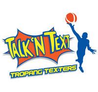 Talk-n-text
