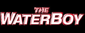The-waterboy-movie-logo