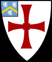 200px-Durham shield