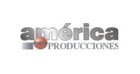 América Producciones (1997 - 1999)