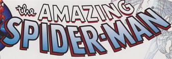 AmazingSpiderman2001