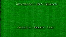 Eas comcast green
