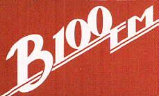 F1007snd1987