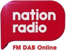 Nation Radio (2016)