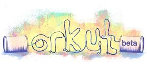 File:Orkut Día del Amigo.jpg
