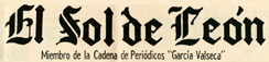 File:Solleo1947.png