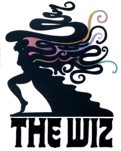 File:The Wiz logo.jpg