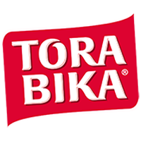 Torabika-sponsor