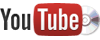 YouTube April Fools Day 2012