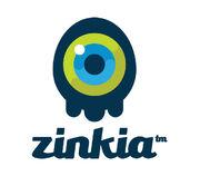 Zinkia-logo-2