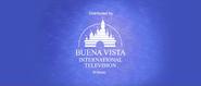 Buena Vista International Television 2006 2-35-1
