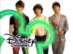DisneyJonasBrothers2007