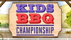 Fnd kids-bbq show-chip s1920x1080