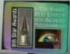 GMA 7 ID 1996 9th Star Awards