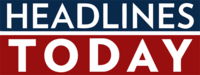 Headlines Today 2010