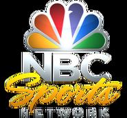 NBC-Sports-Network