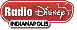 Radio Disney Indianapolis