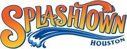 Splashtown2013calendar
