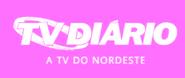 TV Diário 2014 2