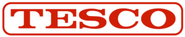 Tesco Diamond Jubilee logo 2