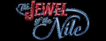 The-jewel-of-the-nile-movie-logo