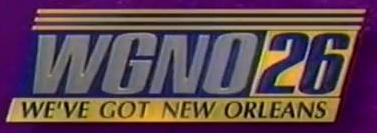 File:WGNO id 1994.jpg