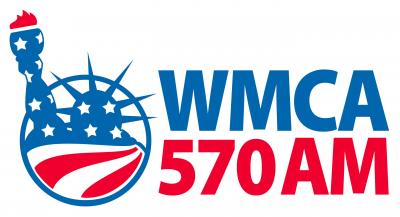 WMCA-570