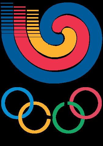 File:266px-Seoul 1988 Olympics logo svg.png
