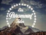 Ein Paramount Film (1963)