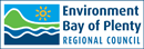 Environment Bay of Plenty Regional Council 2