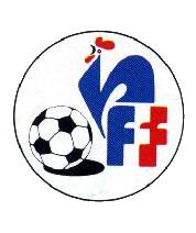 FFF 1988-1994