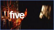 FiveSkyfire2004