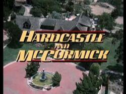 Hardcastleseason3
