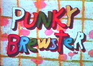 File:It's Punky Brewster.png