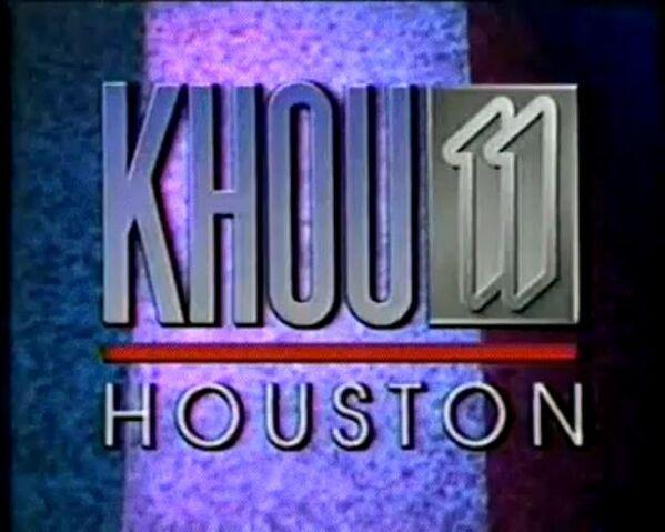 File:KHOU 1990.jpg