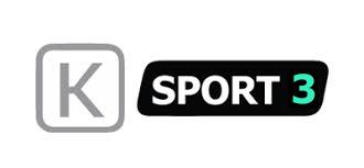 KSport3