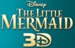 LittleMermaid3D