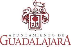 Logo2010color