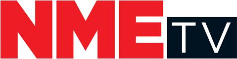 File:NME TV logo 2010.png
