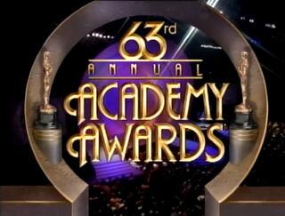 Oscars1991