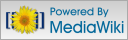 File:Powered-by-mediawiki.png