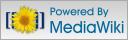 Powered-by-mediawiki