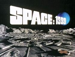 Space1999 Year1 Title